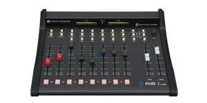 Audioarts Air-1 Console main