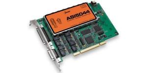 ASI 5044