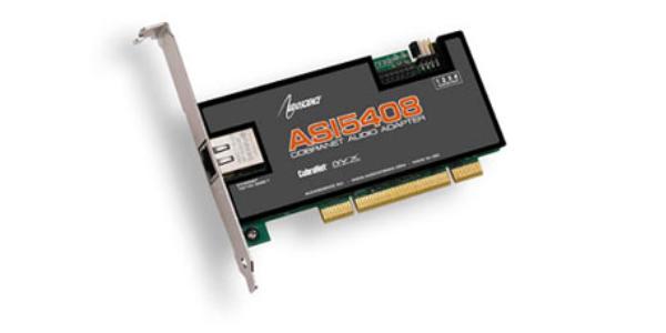 ASI 5408 Cobranet