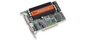ASI 6514