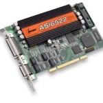 ASI 6522