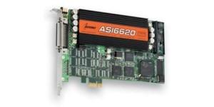 ASI 6620