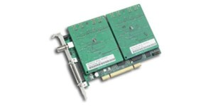 ASI 8821 AMFM RDS Tuner Card
