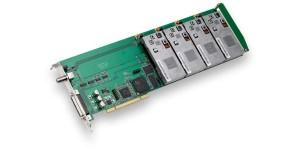 ASI 8914 Tuner Card
