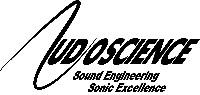 PC Audio & Tuner Cards
