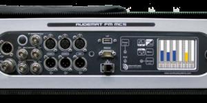Audemat FM MC5