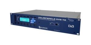 Audemat GoldenEagle DVB-T T2 main