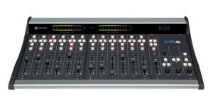 Audioarts Air-4 Console main