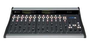 Audioarts Air-4 Console main