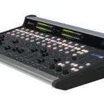 Audio Arts Consoles