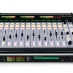 Audioarts IP-12 Console sub1