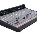 Audioarts X-12 Console sub1