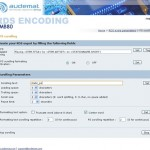 Audemat FMB80