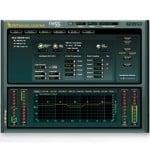 Vorsis FM-55 FM Processor sub2