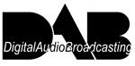 DAB FM DAB+