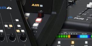 Audioarts