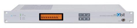Qbit Q572 DVB-S2 Receiver