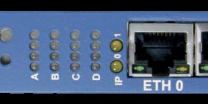 APT AoIP Module