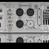 Ecreso 300W FM Transmitter