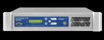 Ecreso 100W FM Transmitter