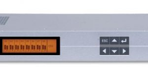 Qbit Q561 Audio Encoder