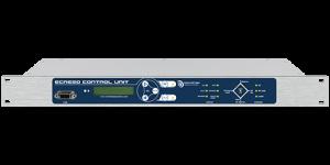 Ecreso TX Control Unit 1+1